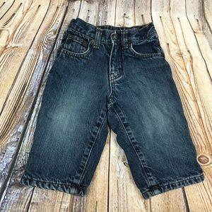 Baby Gap 12-18 month jeans
